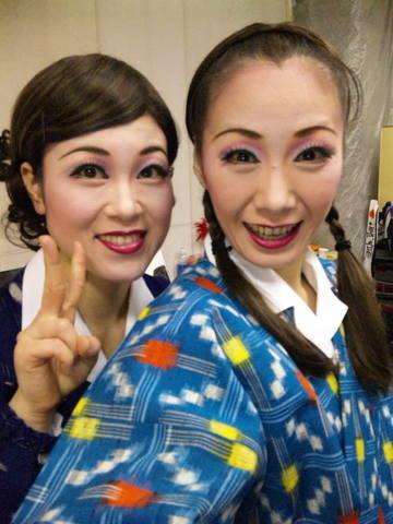 Kirameki_3