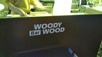 Bar_woody